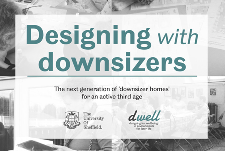 DWELL Designing-with-downsizers cover small