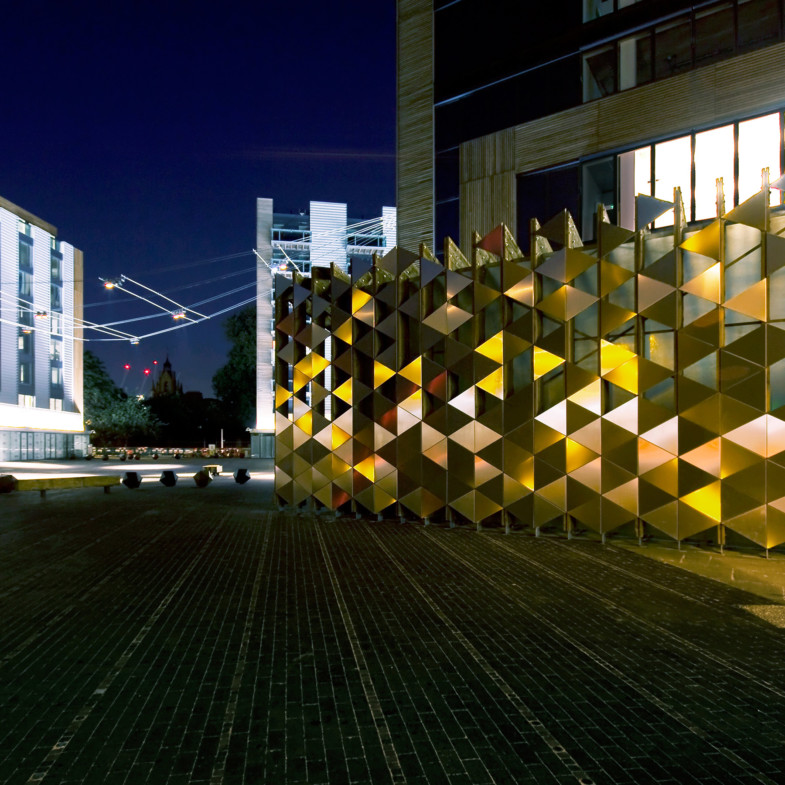 Sarah-Wigglesworh-Architects-BBS-009-MH 1800