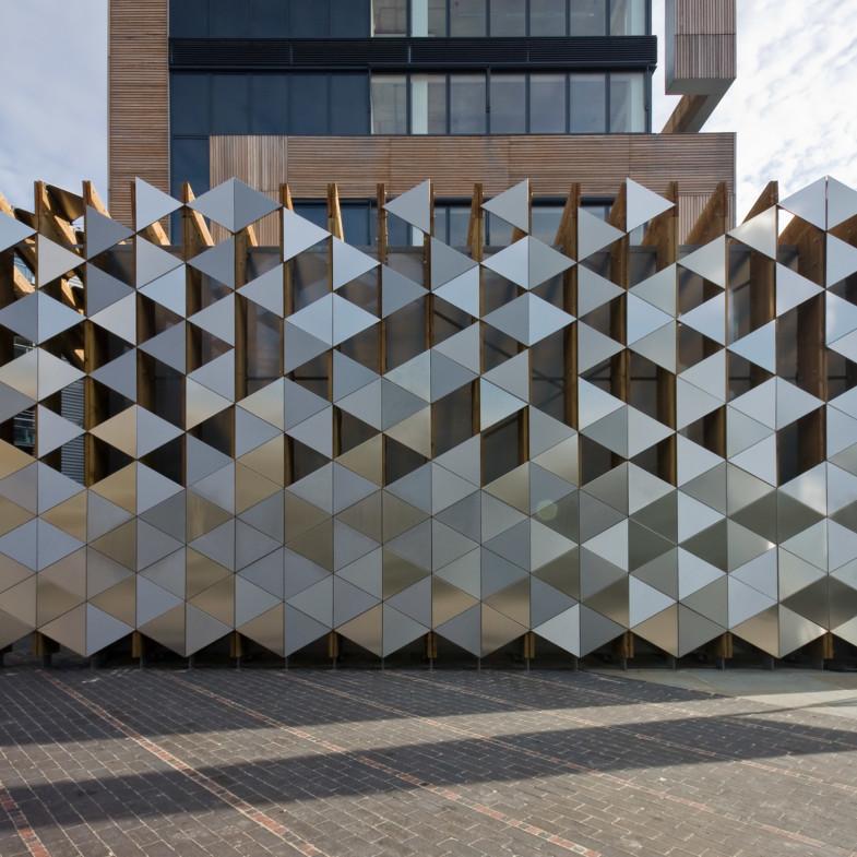 Sarah-Wigglesworth-Architects-BBS-002-MH 1800