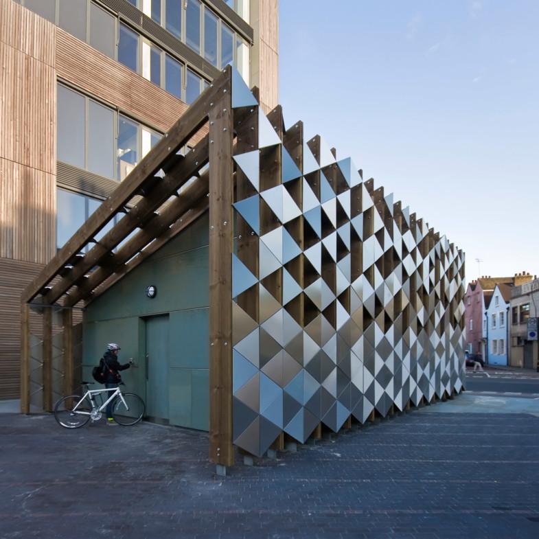 Sarah-Wigglesworth-Architects-BBS-024-MH 1800