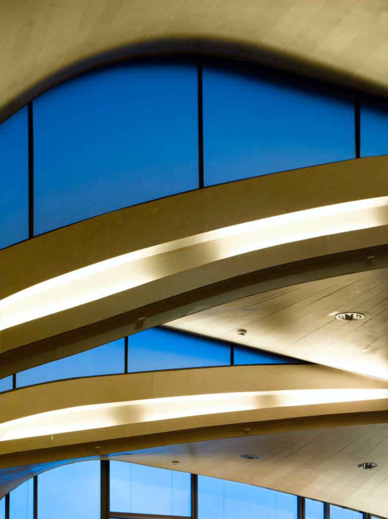Sarah-Wigglesworth-Architects Siobhan-Davies-Dance Roof 1800