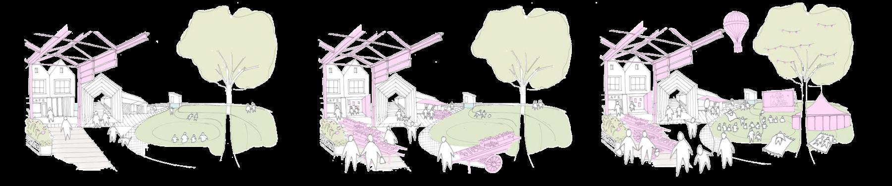 Sarah-Wigglesworth-Architects Soar-Island Everyday 3600