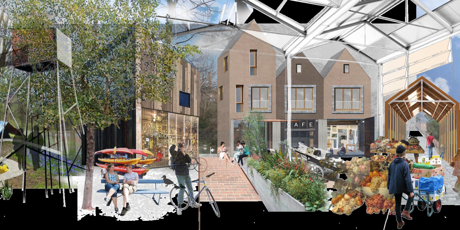 Sarah-Wigglesworth-Architects Soar Island3 3600