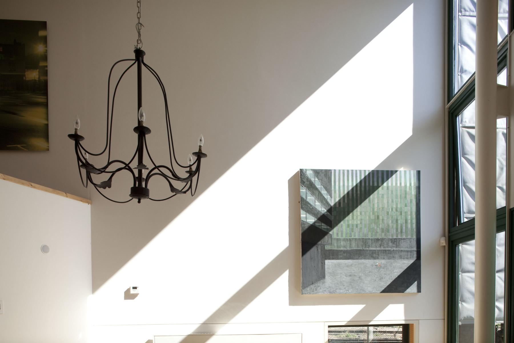 Sarah-Wigglesworth-Architects Stock Orchard Street dining room wall 1800