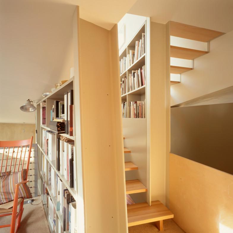 Sarah-Wigglesworth-Architects Stock Orchard Street library 1800