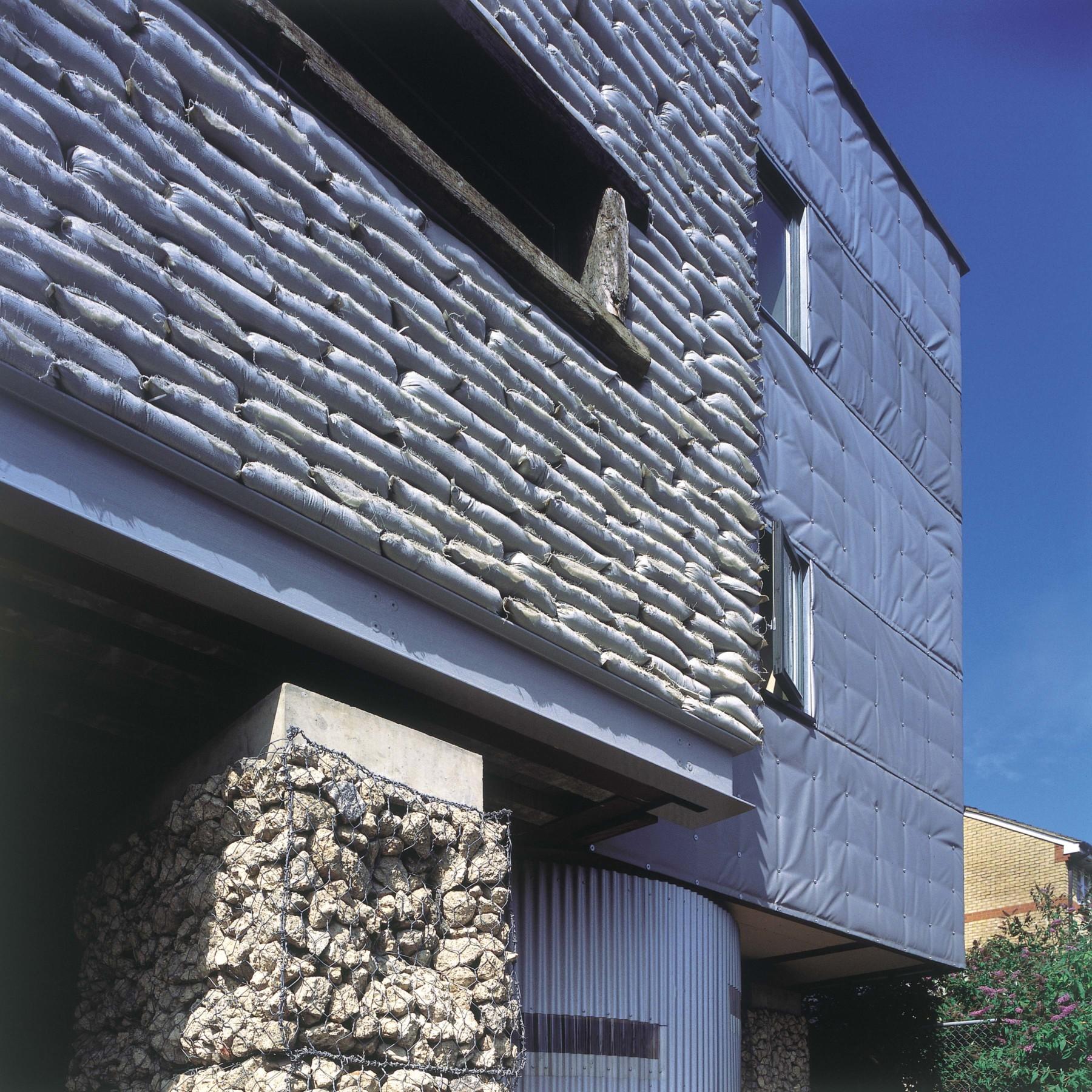 Sarah-Wigglesworth-Architects Stock Orchard sandbag cloth 3600