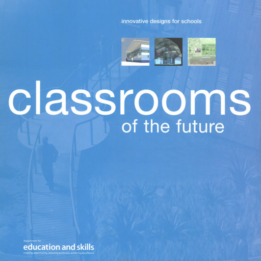 12 2003 Classrooms-of-the-Future Mossbrook