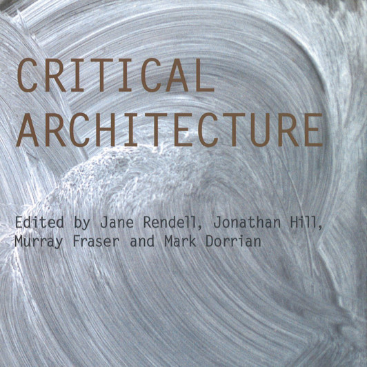 32 2007 Critical-Architecture SOS-1