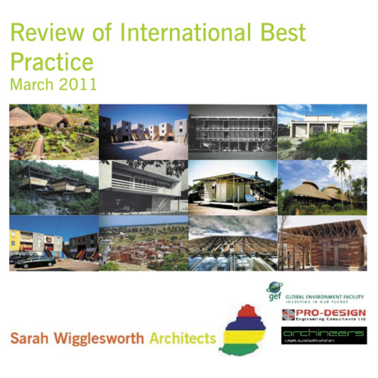 50 2011 UNDP Review-of-International-Best-Practice SW