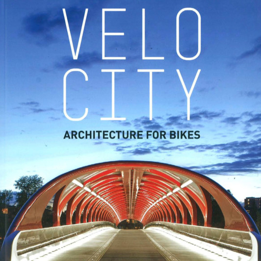 63 2014 Velo-City-book Bermondsey-Bike-Shelter