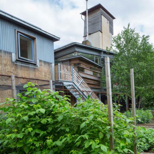 65 2015 Garden-Design SOS