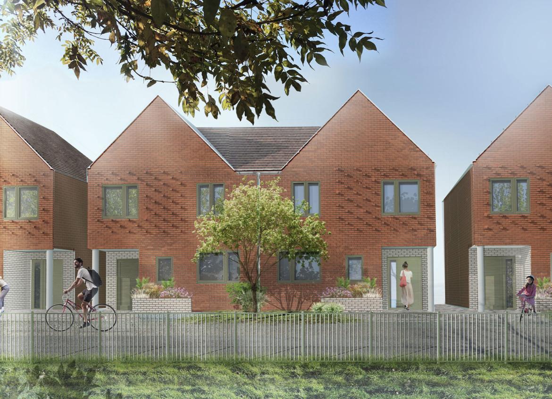 Sarah-Wigglesworth-Architects Harrow House-types-study3 1800