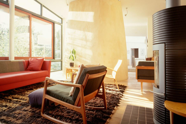 Sarah-Wigglesworth-Architects Stock-Orchard-Street living-room 3600.jpg