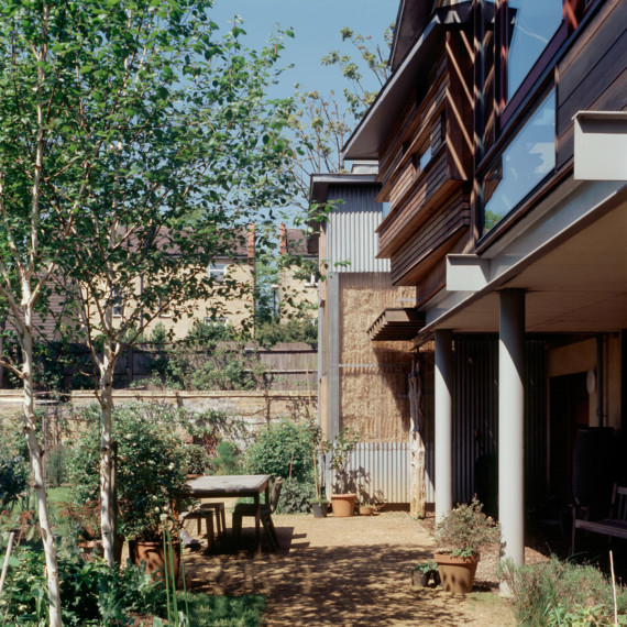 Sarah-Wigglesworth-Architects Stock-Orchard-Street strawbale square