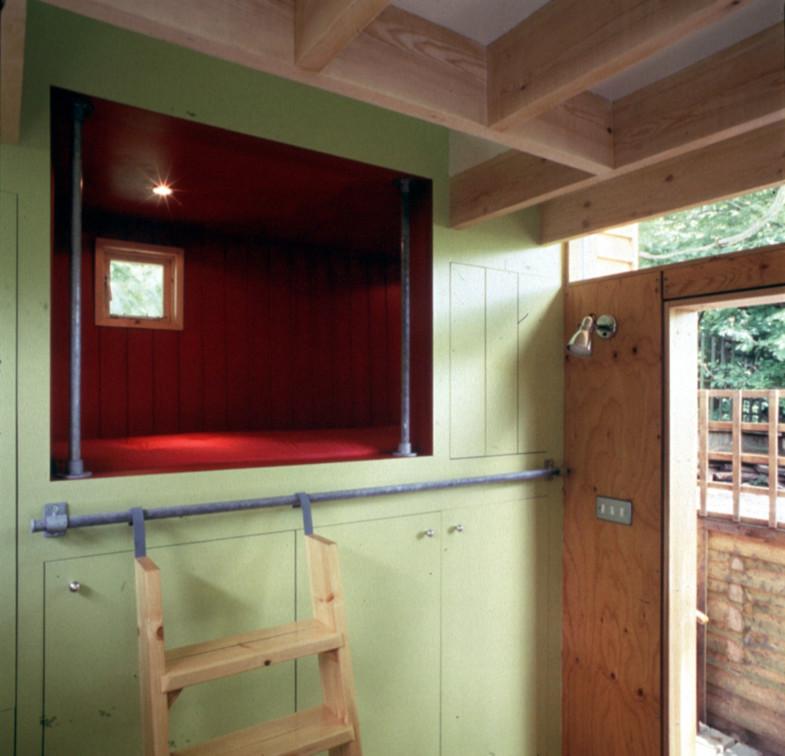 Sarah-Wigglesworth-Architects Writers-Retreat daybed 1800