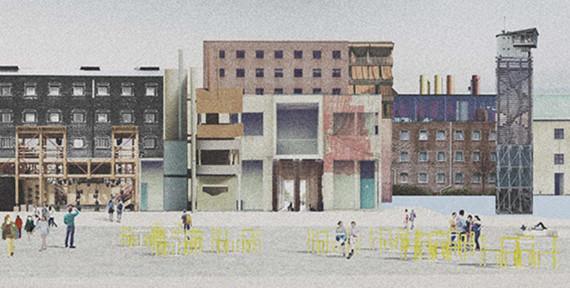 Pentonville-Collage-2-full-web