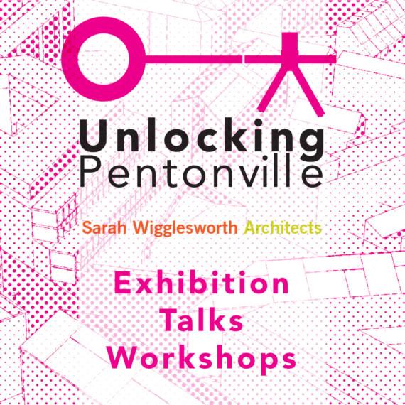 UnlockingPentonville