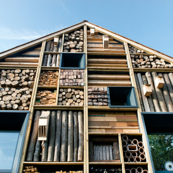 Sarah-Wigglesworth-Architects Mellor FeatureHabWall Square 1800