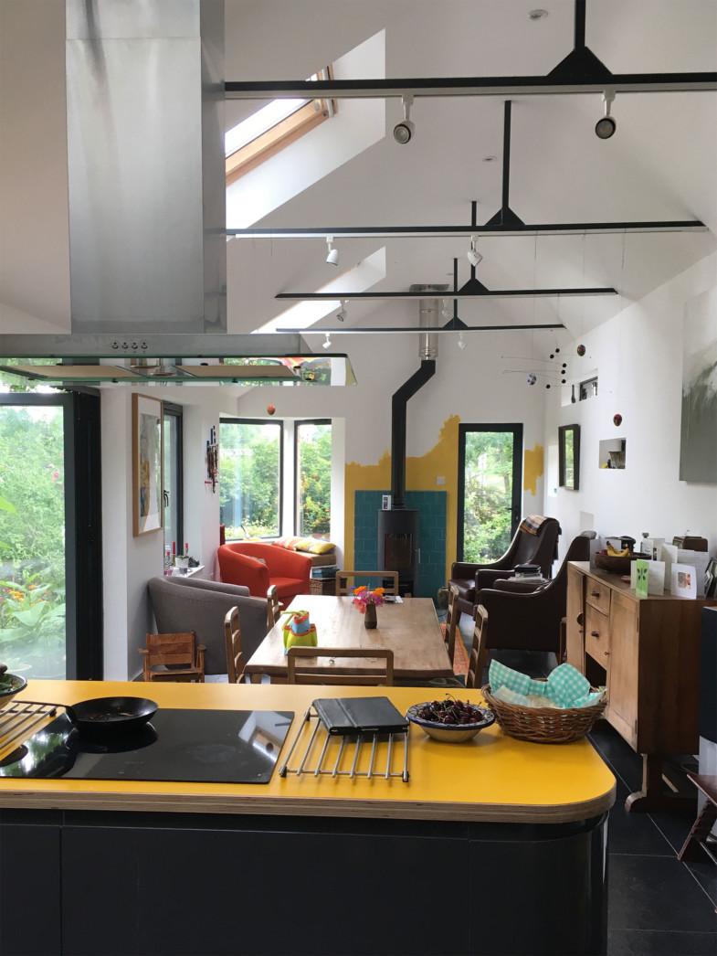 Sarah-Wigglesworth-Architects Station-Cottages Interior 1800