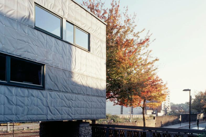 Sarah-Wigglesworth-Architects Stock-Orchard-Street autumn 1800.jpg