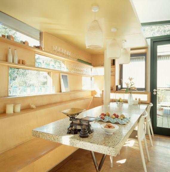 Sarah-Wigglesworth-Architects Stock-Orchard-Street interior square