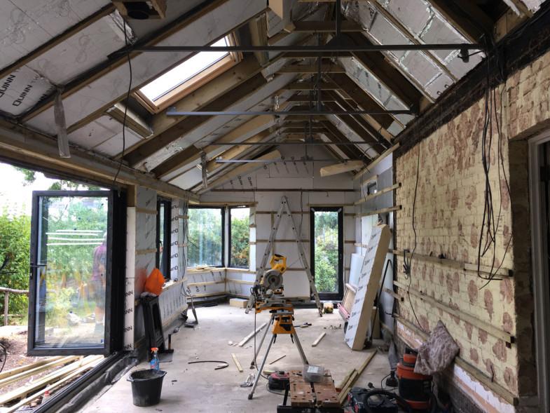 Sarah-Wigglesworth-Architects Station-Cottages Site-interior-photo 1800