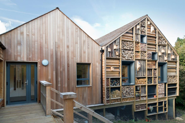 Sarah-Wigglesworth-Architects Mellor Habitat-Wall 1800