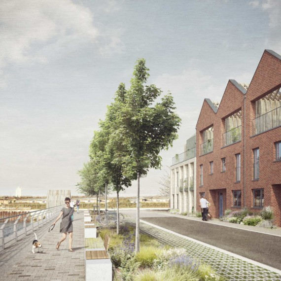 Sarah-Wigglesworth-Architects Trent-Basin Basin-Front-CGI sq 1800