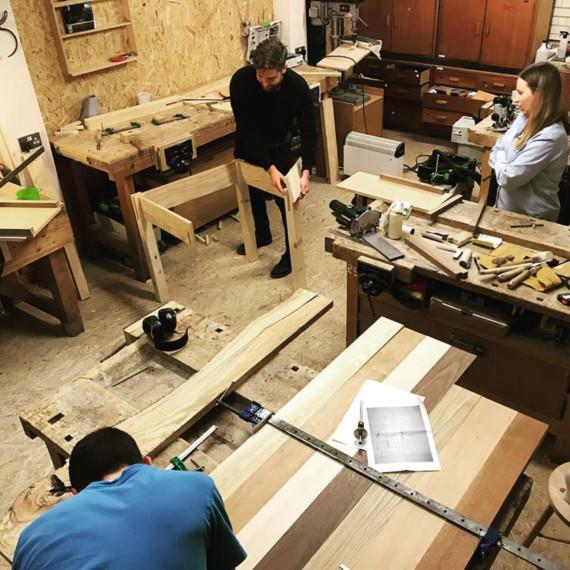 Workshop 1800 jpg