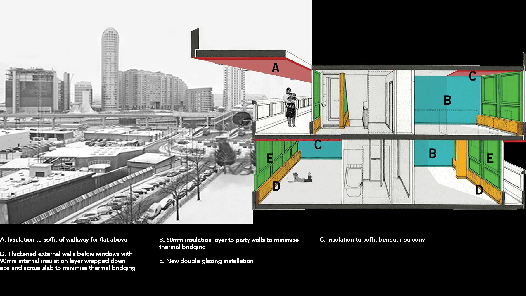 Sarah-Wigglesworth-Architects Robin-Hood-Gardens-Retrospective Resource-Sustainability 1800