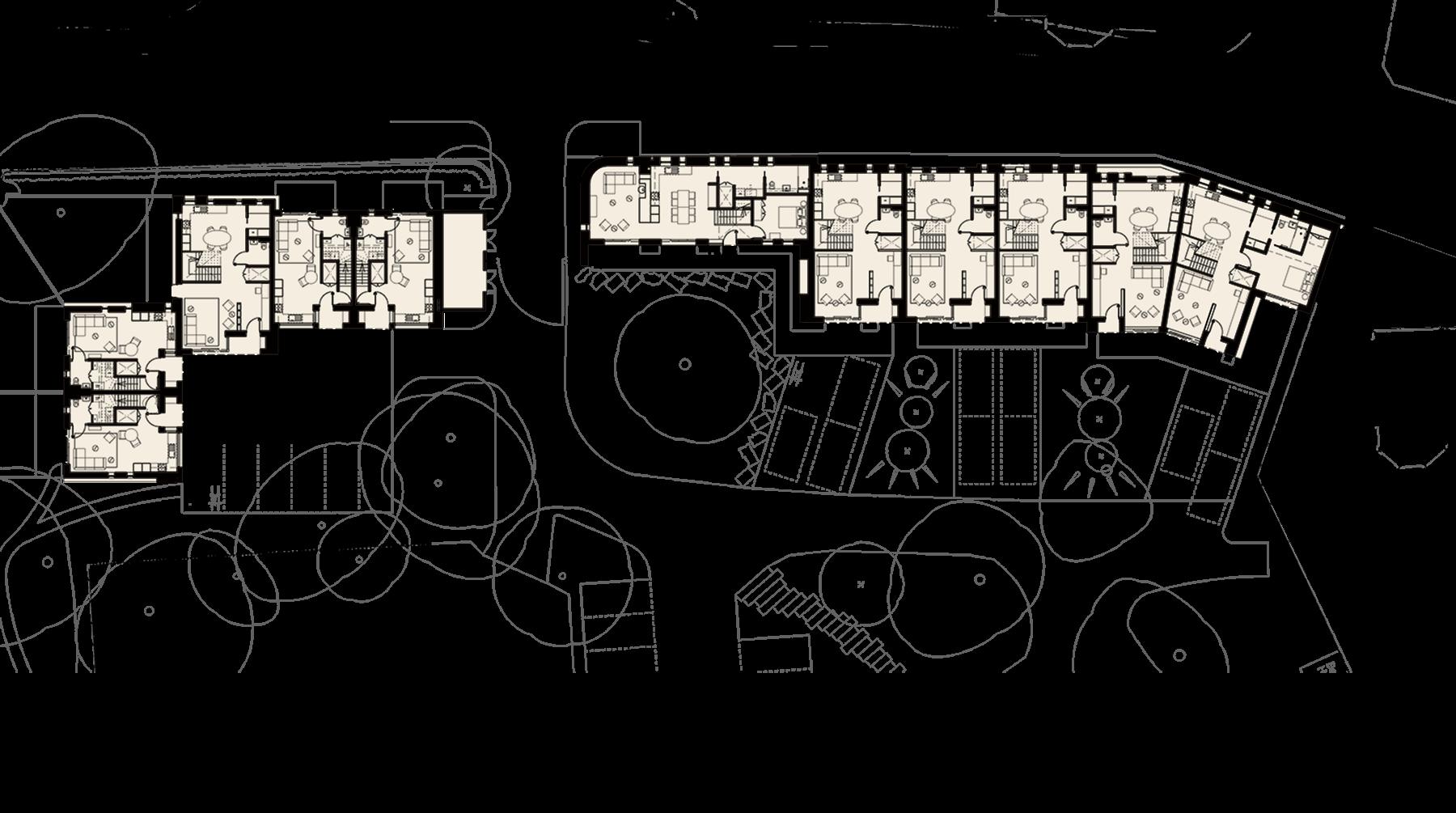 Sarah-Wigglesworth-Architects Shell-Cove-IC Plan 1800
