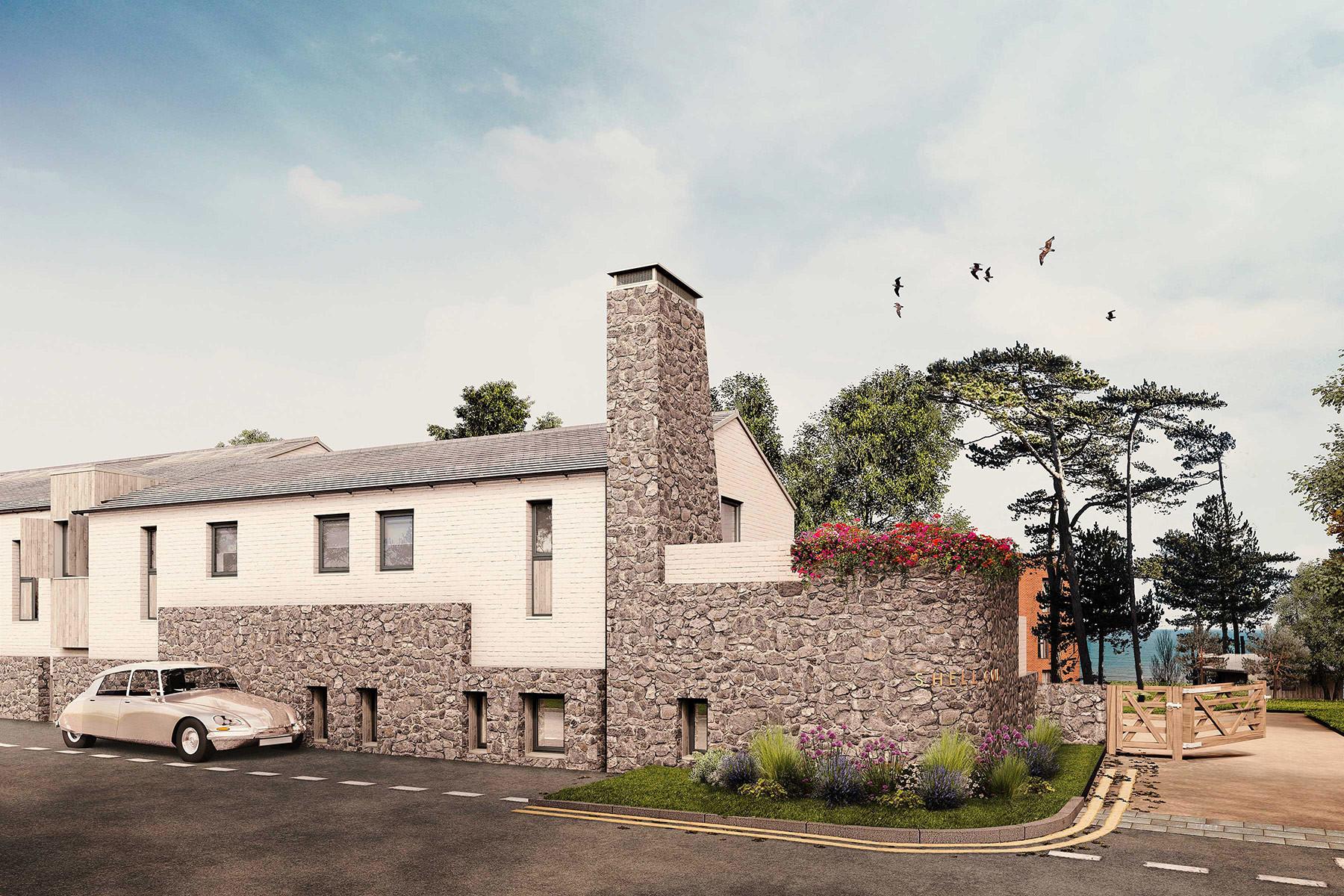 Sarah-Wigglesworth-Architects Shell-Cove-IC Street 1800