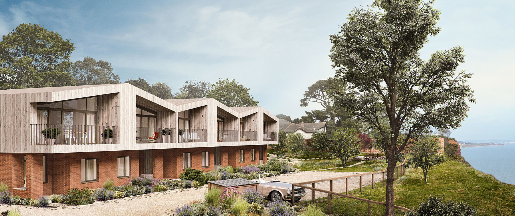 Sarah-Wigglesworth-Architects Shell-Cove-OC External 1800
