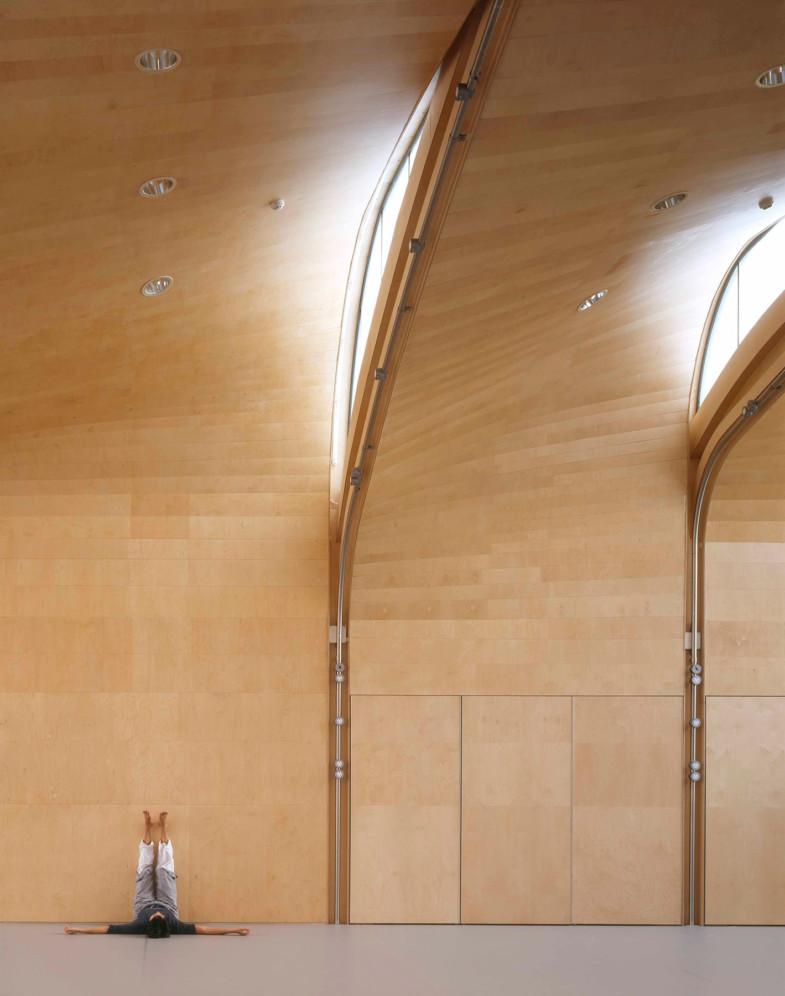 Sarah-Wigglesworth-Architects Siobhan-Davies-Dance Balance 1800