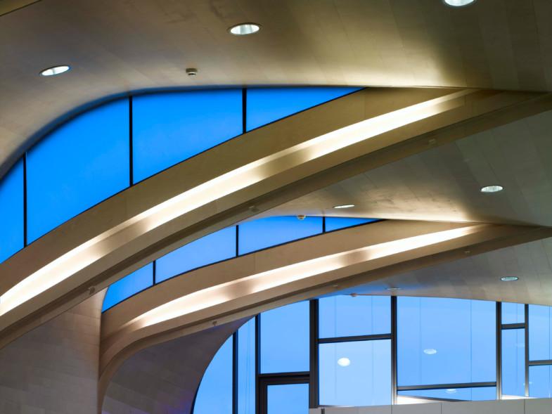 Sarah-Wigglesworth-Architects Siobhan-Davies-Dance Cover 3600