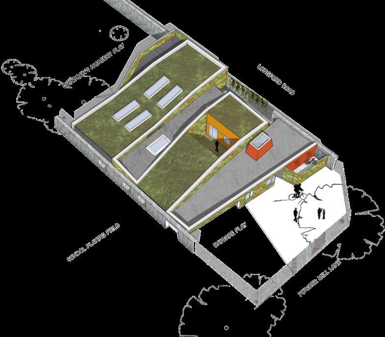 Sarah-Wigglesworth-Architects Heathfield concept 1800