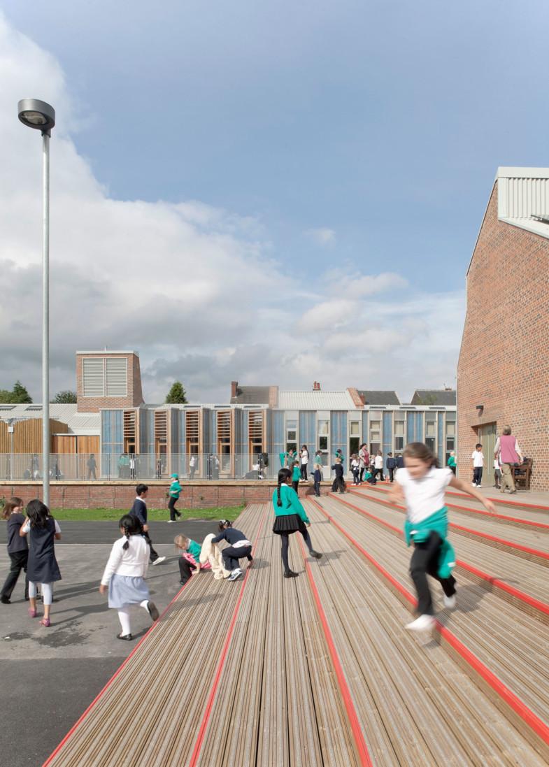 Sarah-Wigglesworth-Architects Sandal-Magna amphitheatre 1800