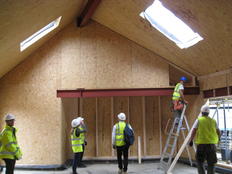 Sarah-Wigglesworth-Architects site Roseacres 1800