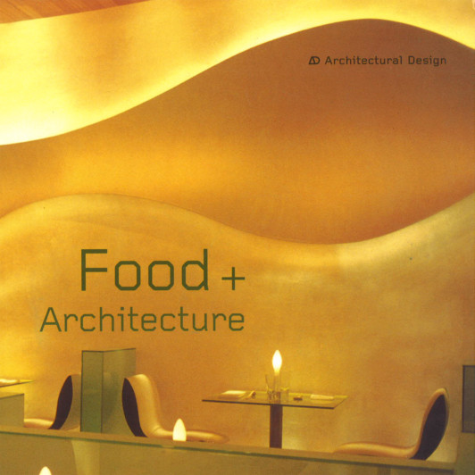 10 2002 Food-+-Architecture SOS-1