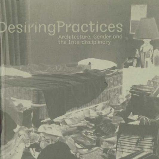 1 1996 Desiring-Practices SW