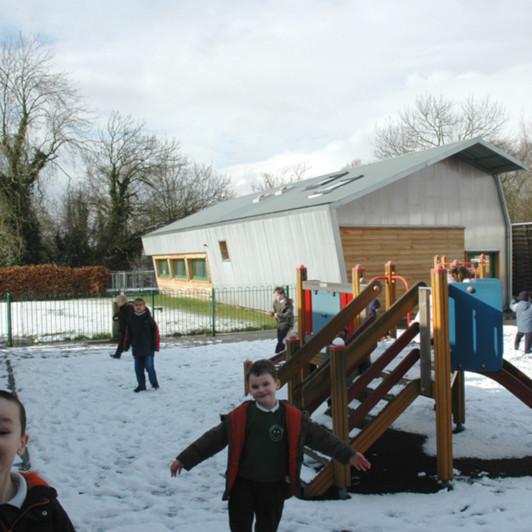 34 2007 Schools-&-Kindergartens Mossbrook
