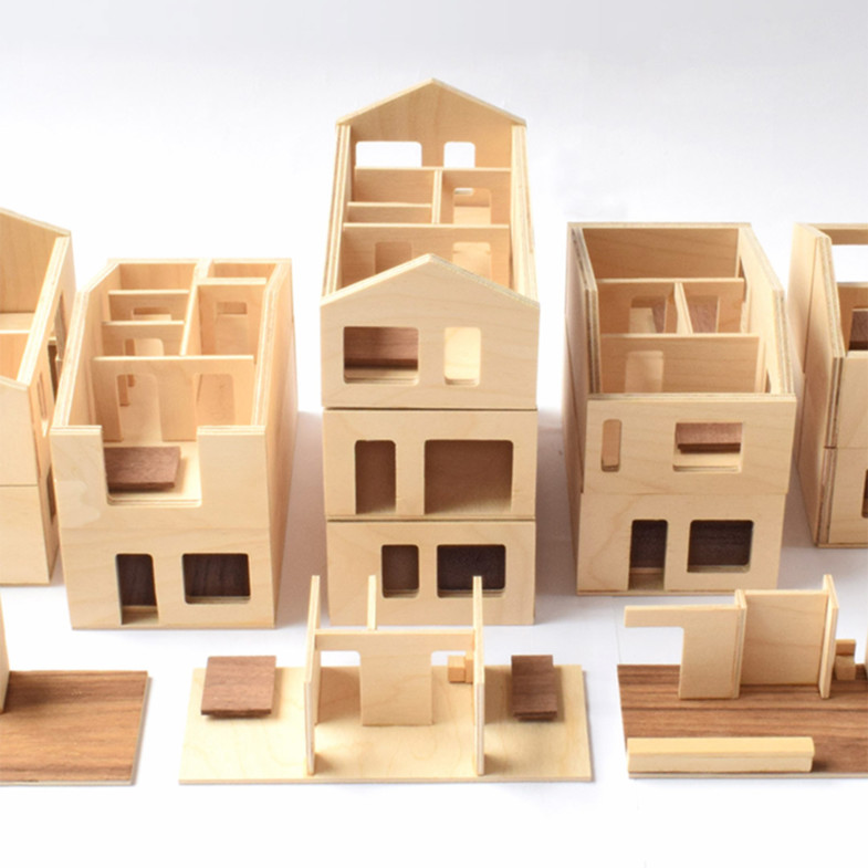 592 Box 1800x1800 Square-Image-V2