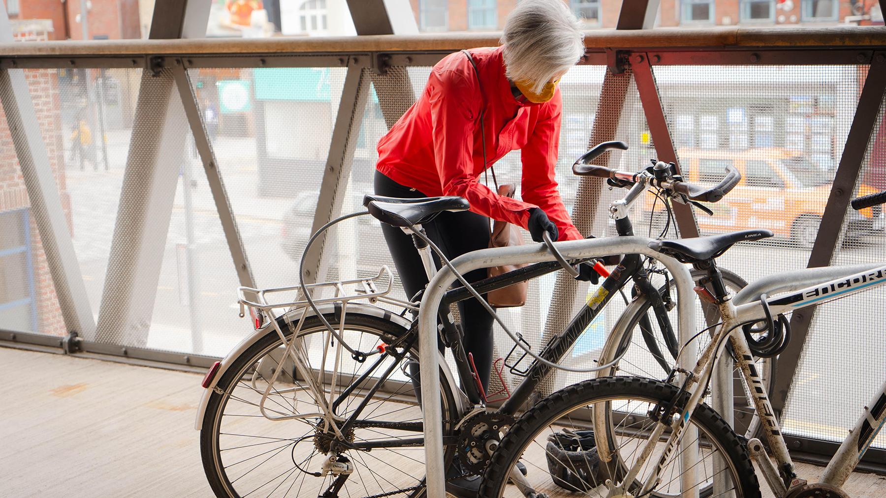 Sarah-Wigglesworth-Architects Kingston-Go-Cycle  SW and Bike Parking  1800x1013
