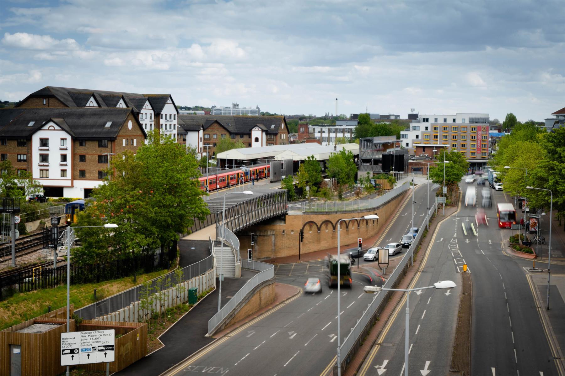 Sarah-Wigglesworth-Architects Kingston-Go-Cycle  Wide Angle  3600x2400