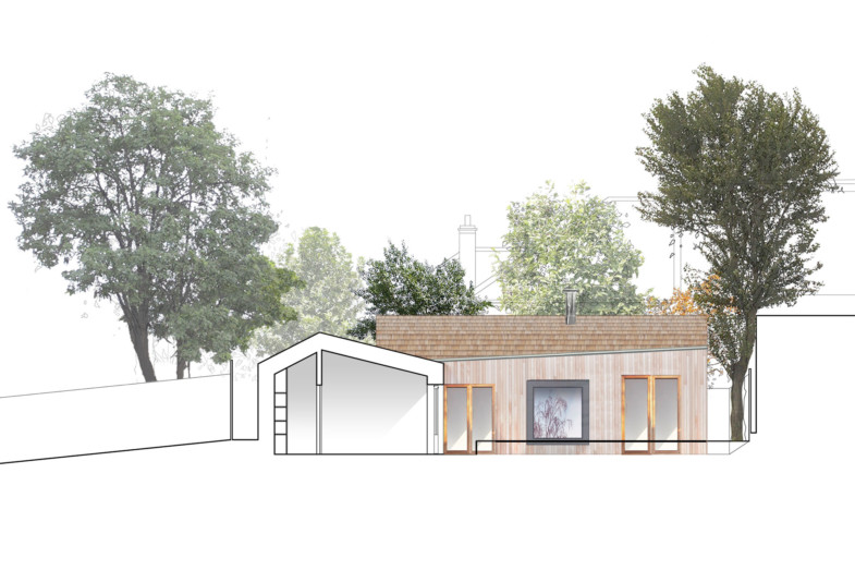 Sarah-Wigglesworth-Architects Flexible-House-Brent 1800