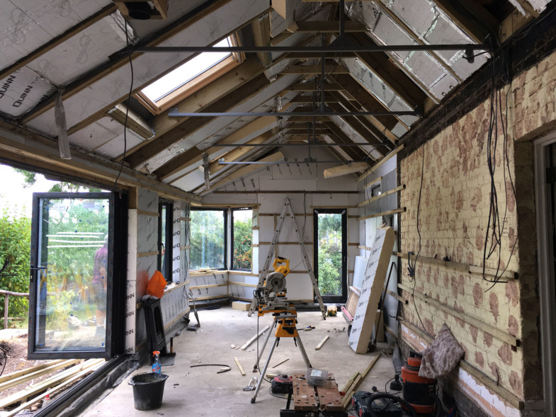Sarah-Wigglesworth-Architects Station-Cottages Site-interior-photo 1800