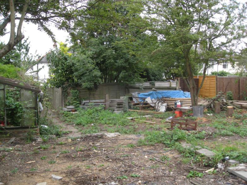 Sarah-Wigglesworth-Architects Site 1800