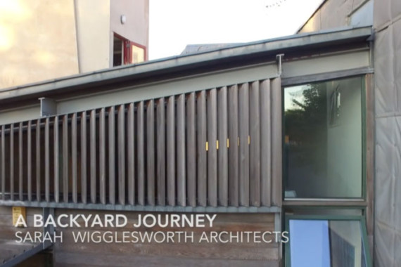 Sarah-Wigglesworth-Architects Stock-Orchard-Street video