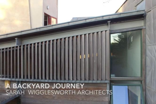 Sarah-Wigglesworth-Architects Stock-Orchard-Street video
