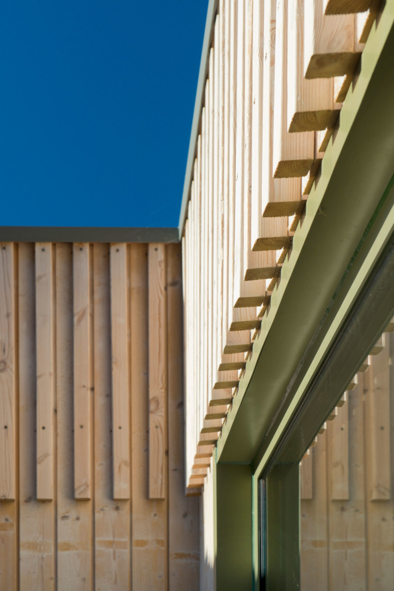 Sarah-Wigglesworth-Architects Kingsgate School Timber-2 1800